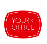 YourOffice
